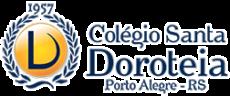 Colégio Santa Doroteia de Porto Alegre